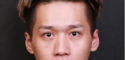 广州韩妃于洪瑞做鼻综合多少钱?技术怎么样?