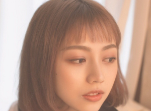鼻综合+全切双眼皮手术效果分享