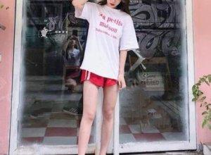长春西之米医疗美容做吸脂瘦大腿