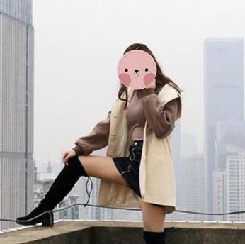 大腿吸脂手术案例分享,让你也拥有苗条纤细的双腿
