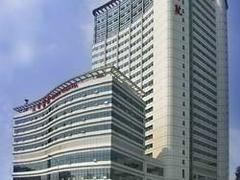 湖北省人民医院整形烧伤外科