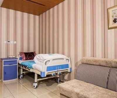 佳木斯马文山医疗整形美容医院