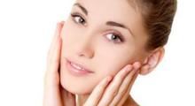 光子嫩肤一般需要几个疗程呢...
