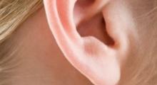 注射玻尿酸丰耳垂需要几次呢...