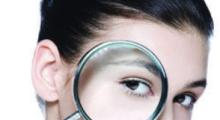 激光祛眼袋可能会带来哪些后遗症...