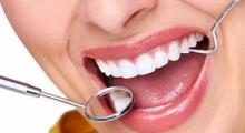 龅牙矫正的方法有哪些呢...
