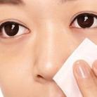 鼻子毛孔粗大怎么修复