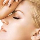 单纯的隆鼻和综合隆有什么区别吗