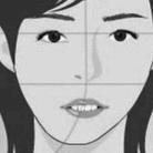 下颌骨不对称会有什么危害呢
