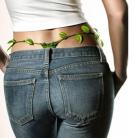 吸脂提臀术有三大准则是什么