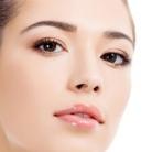 鼻唇沟整形是什么手术,效果如何