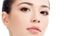鼻唇沟整形是什么手术,效果如何...