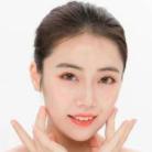 鼻唇沟整形和鼻基底整形有什么区别吗
