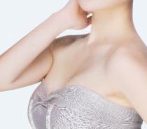内窥镜隆胸有哪些优势呢