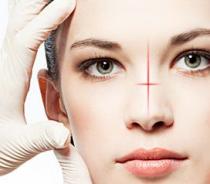 鼻部修复选用哪种假体材料好呢