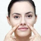 法令纹和鼻基底有什么区别