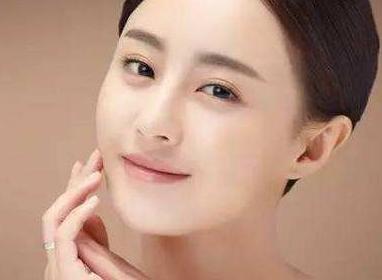 哪些脸型适合做瘦脸手术呢