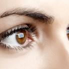 眼部有脂肪怎么消除呢