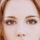 眼睑外翻是因为什么导致的呢