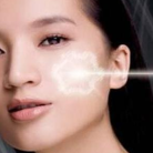皮秒激光祛斑的效果怎么样