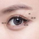 开眼角后出现了疤痕增生该怎么办