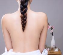 背部脱毛用什么方法好呢