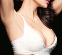 内窥镜隆胸和普通隆胸有什么区别