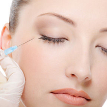 玻尿酸代谢后,皮肤会变松弛吗