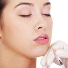 持续注射玻尿酸,会导致脸部僵硬吗