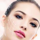 面部线雕是什么,有什么功效呢