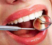 补牙需要打麻药吗,效果可以维持多久呢