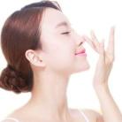隆鼻手术的风险如何