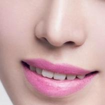 鼻小柱延长和垫鼻尖有什么区别