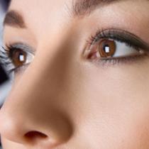 隆鼻的效果如何,术后皮肤会松弛吗