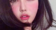 南昌禾丽整形告诉你隆鼻都有哪些方法 隆鼻方法介绍?...