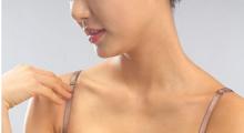 宁波假体丰胸手术效果有多好?...