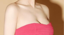 宁波做丰胸手术要花多少钱?...