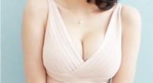 合肥假体隆胸整形手术费用是多少钱?...