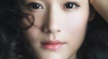 深圳港美告诉你肋软骨隆鼻的注意事项?...