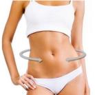 吸脂瘦腰腹效果怎么样?