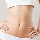 吸脂减肥的价格是多少?