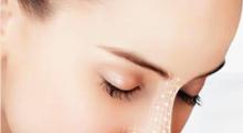 硅胶隆鼻效果怎么样?...