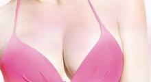 丰胸后的乳头会变大吗?...