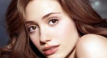 自体软骨隆鼻手术需要多久的恢复期?...