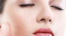 打瘦脸针的副作用你了解多少...