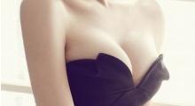 重庆联合丽格告诉你,假体隆胸手感与按摩有关吗?...