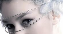 在上海做一个鼻部整形需要多少钱呢?...