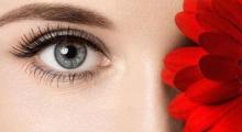 广州紫馨去眼袋手术价格需要多少呢?...