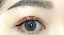 广州紫馨双眼皮修复手术贵吗?需要多少钱呢?...