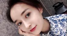 四川华人整形美容医院假体隆鼻术后注意事项,术前术后案例分享...